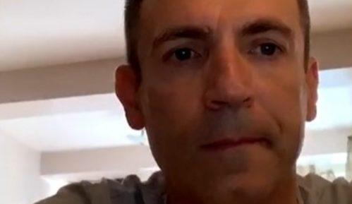 Gaši: Nerealno očekivati da Srbi na Severu uče da je Adem Jašari heroj 4