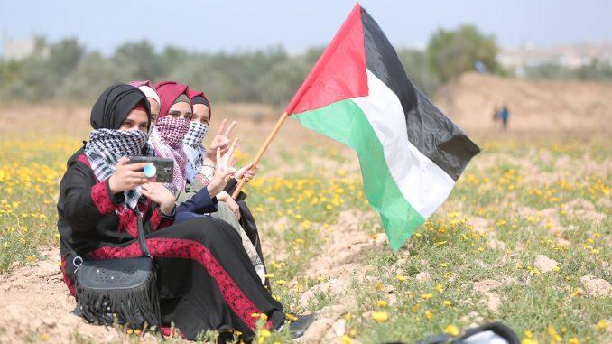 Palestinci opozvali ambasadora u UAE 1