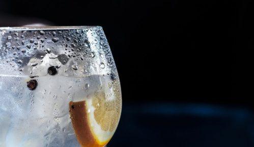 Saveti nutricioniste za brzu hidrataciju organizma 12