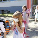 Turističke agencije: Đačke ekskurzije iz 2020. slabo realizovane u junu, pomerene za jesen 4