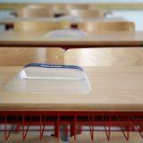 Od početka školske godine pet slučajeva virusa korona među učenicima u Kragujevcu 8