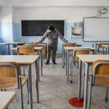 Velike razlike u platama učitelja u Evropi 4