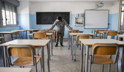 Kosovski ministar obrazovanja najavio početak školske godine 14. septembra 10