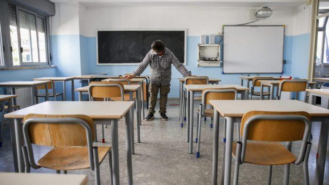 Kosovski ministar obrazovanja najavio početak školske godine 14. septembra 1
