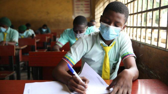 Kako se škole u svetu pripremaju za povratak đaka u klupe 3