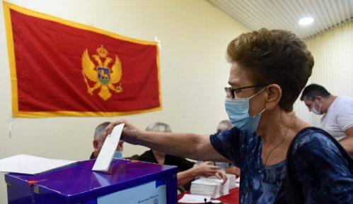 Abazović: Crna Gora neće postati ni srpska Sparta ni velika Albanija 1