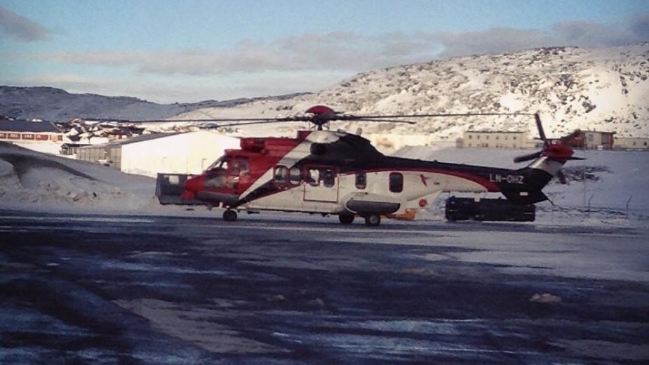 U Norveškoj sam oslobođen bujice lažnih vesti, političkih potresa i stalne strepnje (FOTO) 12