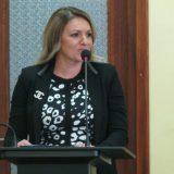 Održane konstitutivne sednice Babušnice, Dimitrovgrada i Bele Palanke 4