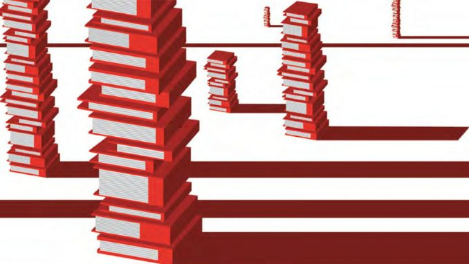 Kako čitati i razumeti naučni rad - vodič za laike 5