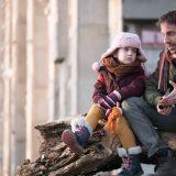 Kičić: Malo ljudi pravi filmove i govori o porodici 17