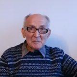 Zatvorenik u ruži - podsećanje na pesnika Dragana Kolundžiju 4