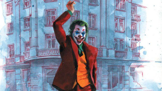 Balkanska smotra mladih strip autora od 14. do 16. avgusta, 22. put 5