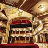 Operski matine sutra u Narodnom pozorištu u Beogradu 12