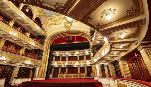 Preminuo Miodrag Matić, dugogodišnji operski solista Narodnog pozorišta 5