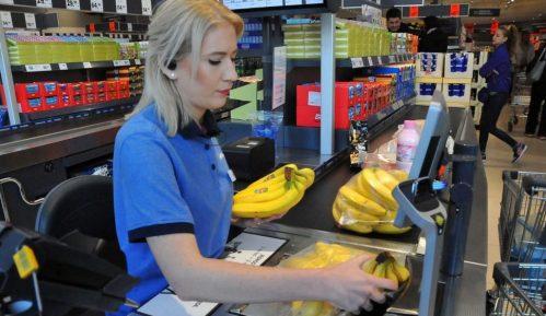 Ekonomisti: Plate da ne rastu više od inflacije 7