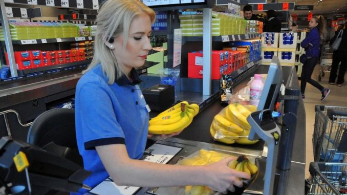 Radno vreme prodavnica i ugostitelja 11. novembra 5