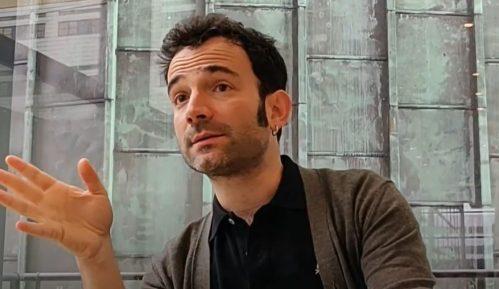 Film o lokalnim događajima u Španiji koji je dirnuo publiku širom sveta 4