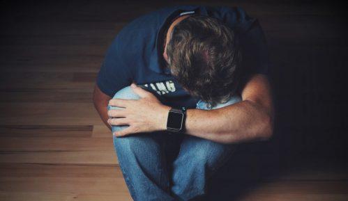 Stotine ljudi u BIH godišnje sebi oduzme život, o prevenciji se malo govori 6