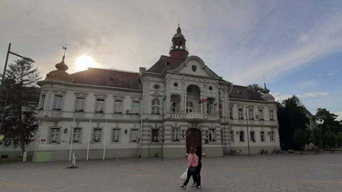 Metla Zrenjanin: Biće posla u Skupštini grada 4