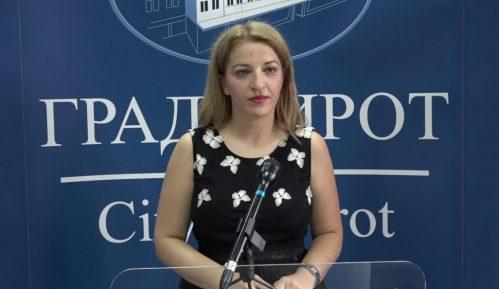 Panajotović i Golubović novi pomoćnici gradonačelnika Pirota 14