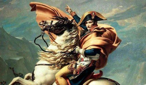Napoleon - vojskovođa koji je vešto iskoristio revoluciju 3