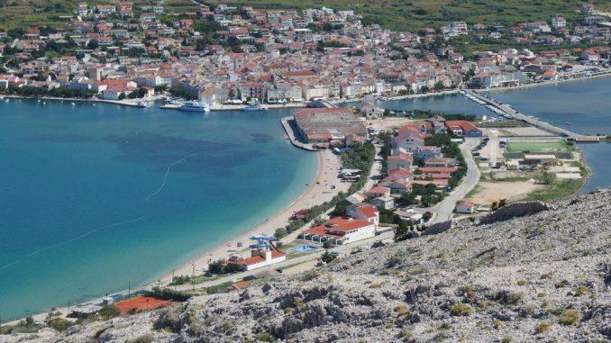 Milion turista u Hrvatskoj, na auto-putevima samo 7,5 odsto manje putnika nego lane 3