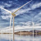 Rekordan rast kapaciteta obnovljivih izvora energije u 2020. 8