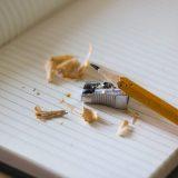 Zahtev sindikata za odlaganje školske godine Ministarstvo prosvete Srbije smatra bespredmetnim 11
