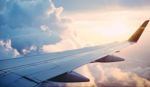 Ministar: U avionu iz Skoplja za Finsku većina putnika sumnjivih na KOVID s pasošima Kosova 14