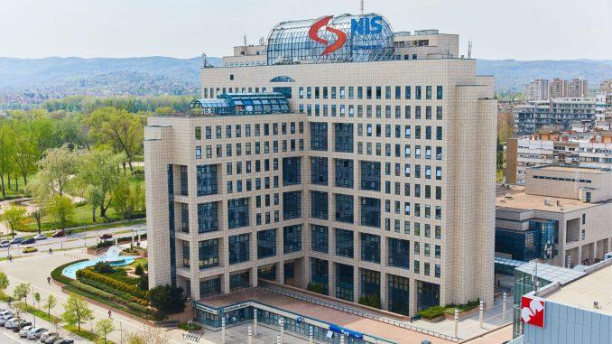 Generalni direktor NIS: Nastavljamo sa ulaganjima uprkos krizi 2