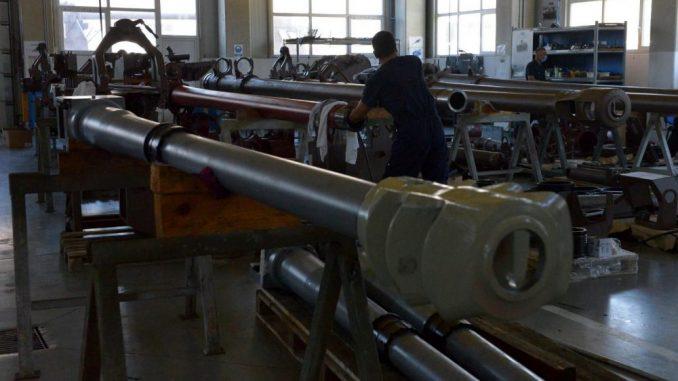 PKS: Žig Čuvarkuća dobili i proizvodi građevinske i hemijske industrije 1