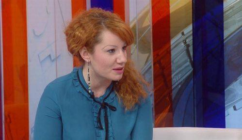 Danas Intervju na mreži: Kakvi su uslovi vantelesne oplodnje u Srbiji? 15