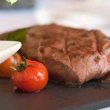 Prednosti kontrole porcija u ishrani 6