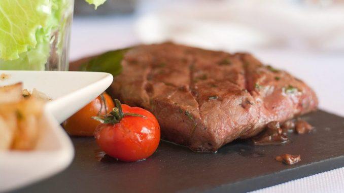 Prednosti kontrole porcija u ishrani 4