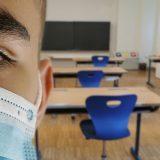 DS zahteva pomeranje početka školske godine za 15 dana 9