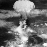 Sutra 75 godina od nuklearnog napada na Nagasaki 3