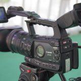 Sindikat zahteva razrešenje Borda direktora Radio-televizije Kosovo 2
