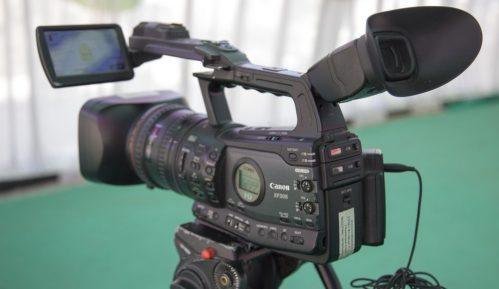 Agencija Laboris poštom poslala otkaze za 91 radnika u RTV-u 1