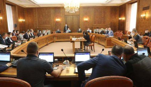 Vlada Srbije usvojila Uredbe o raspodeli podsticaja u poljoprivredi i ruralnom razvoju 11