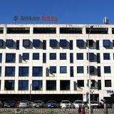 SDS: Istražiti da li se u slučaju Telekom novcem građana finansira njihovo medijsko ispiranje mozga 14