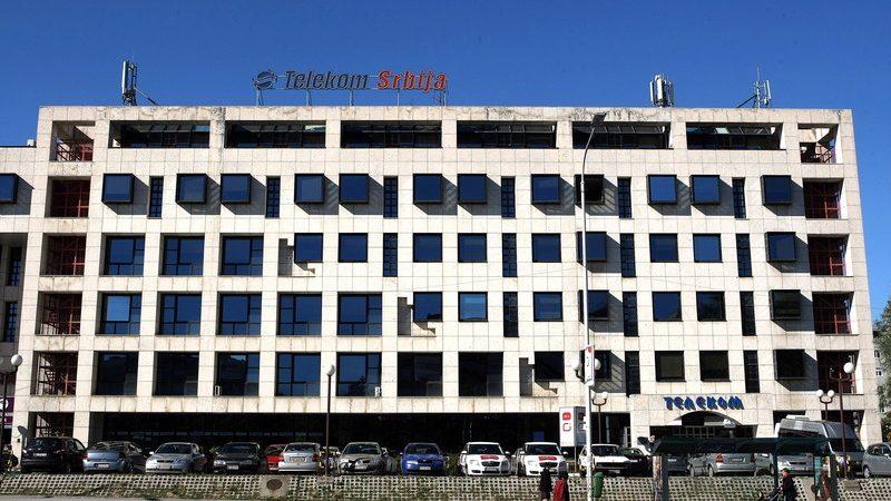 NIN o Telekomu: I krivi i dužni 1