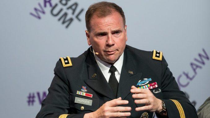 Ben Hodžis: NATO intervencijom zaustavljeno etničko čišćenje 1