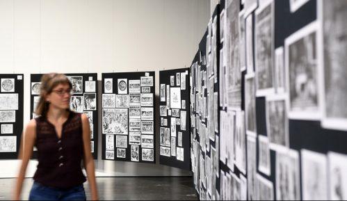 Nova paradigma u istoriji umetnosti 4