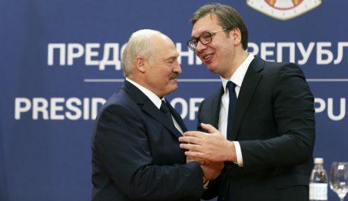 GDF: Zahvaljujući Tviteru javnost saznala da je Srbija podržala Deklaraciju o Belorusiji 15