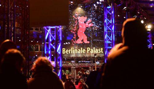 Na Berlinalu rodno neutralne glumačke nagrade od 2021. godine 2