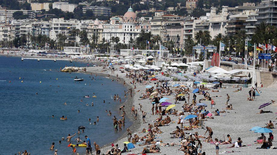 Turističke agencije: Posao na nuli, zalihe na izdisaju 4