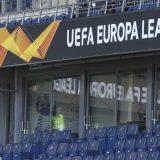 Uefa istražuje moguću diskriminaciju na utakmicama na EP u Budimpešti 11