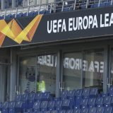 Uefa odbila zahtev Minhena da osvetli stadion u duginim bojama 9