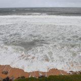 Šta je El Ninjo i kako utiče na globalnu klimu? 15