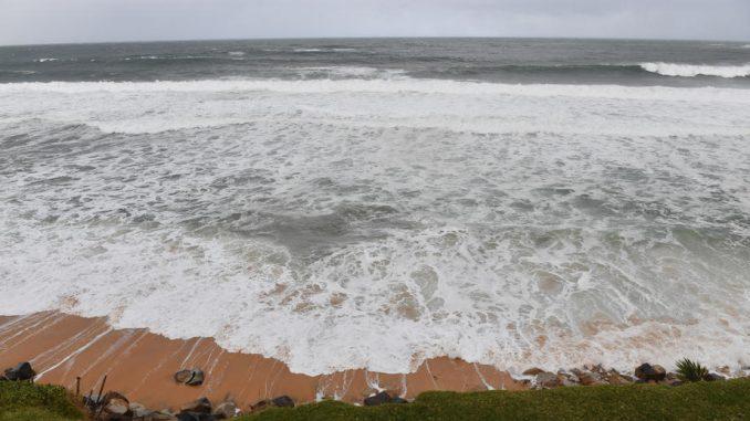 Šta je El Ninjo i kako utiče na globalnu klimu? 1